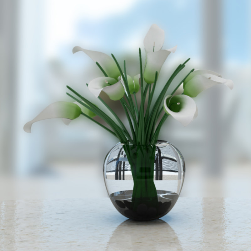 White-Lilly-1.jpg