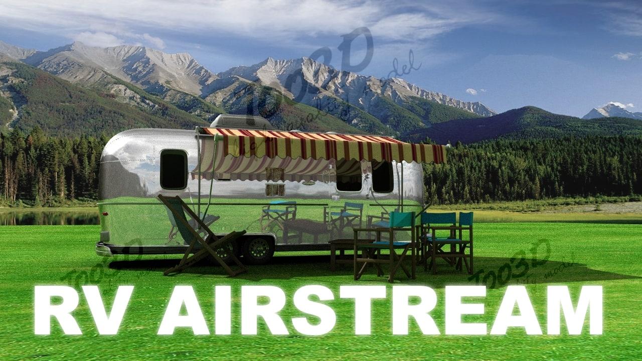 aistream_park_1.jpg
