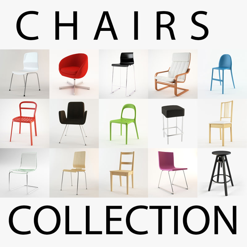 ikea_chairs_collection3.jpg