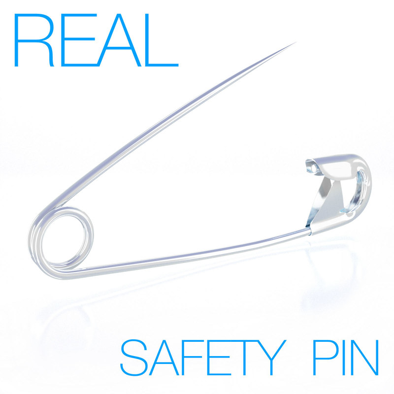 safety_pin_ad.jpg