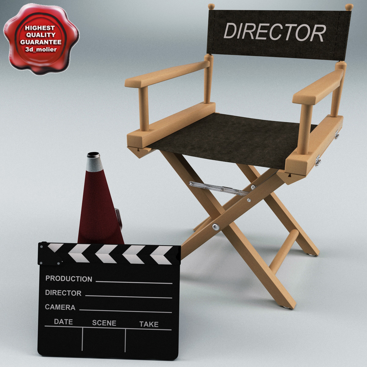 Director_Set_00.jpg
