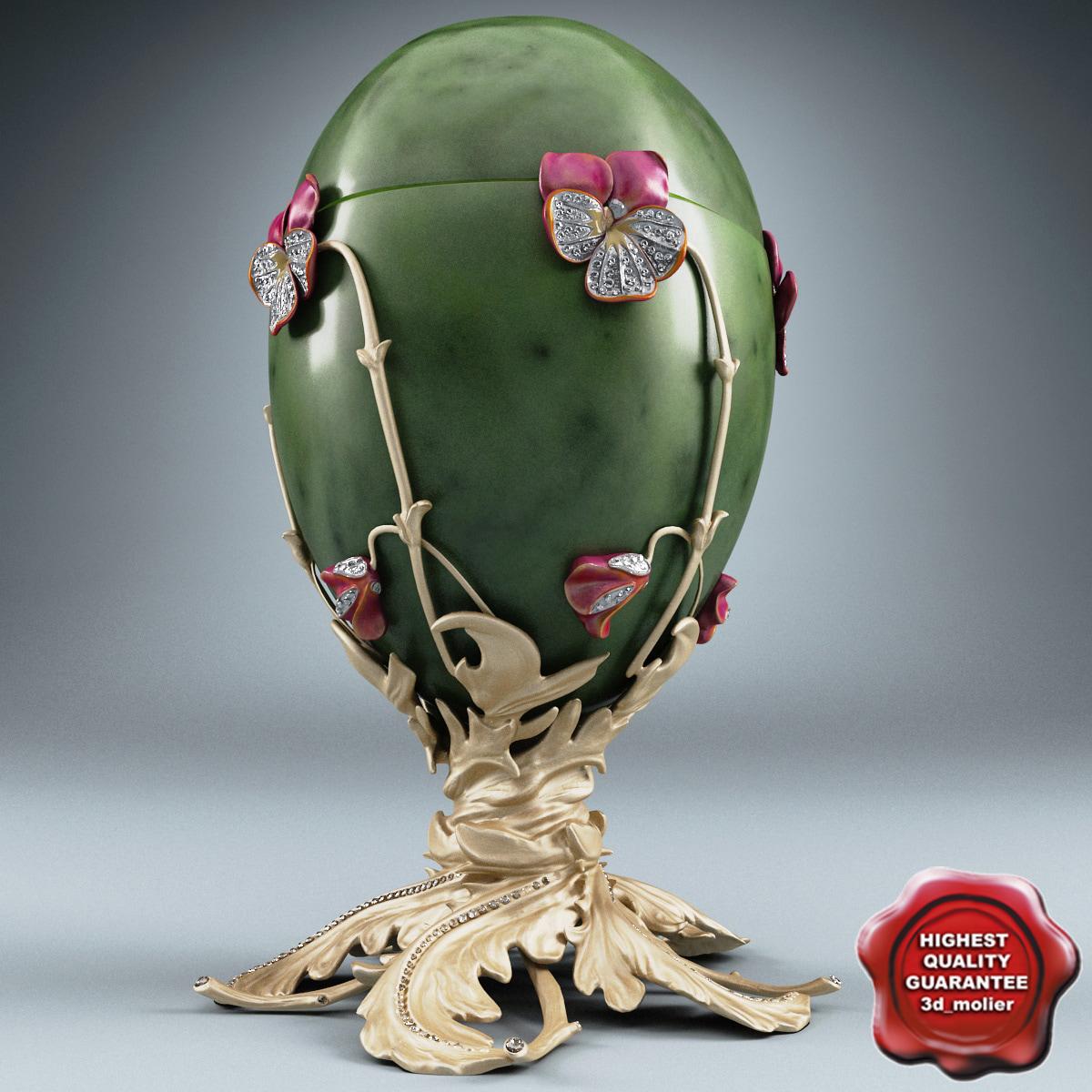 Faberge_Egg_00.jpg