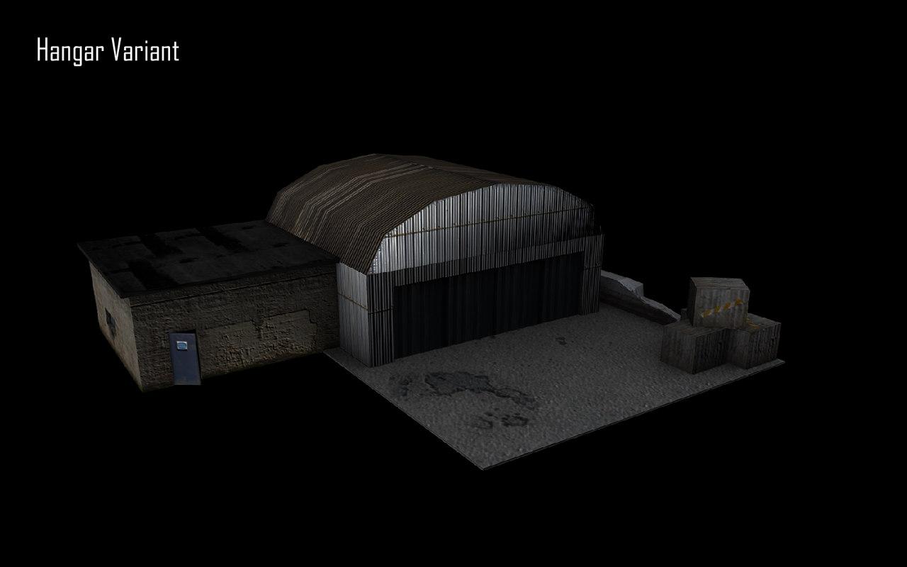 HangarVariant.jpg