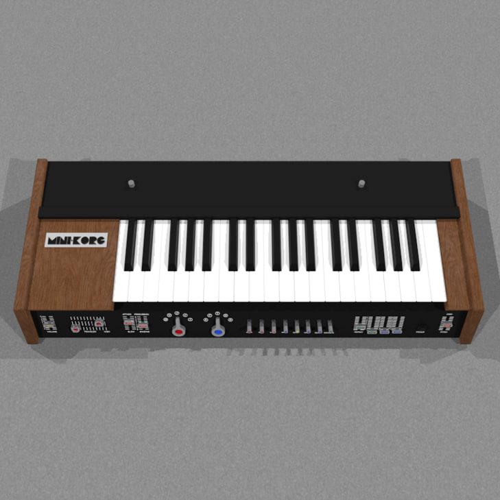 Keyboard-Korg-Univox-001.jpg