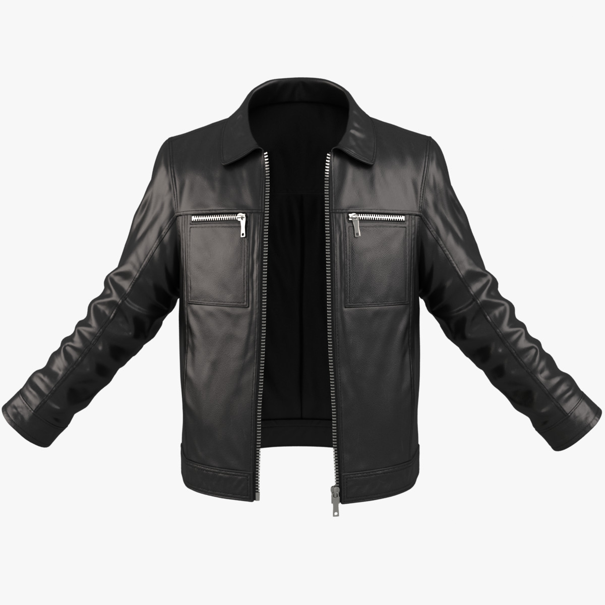 Male_jacket_primary_c.bmp
