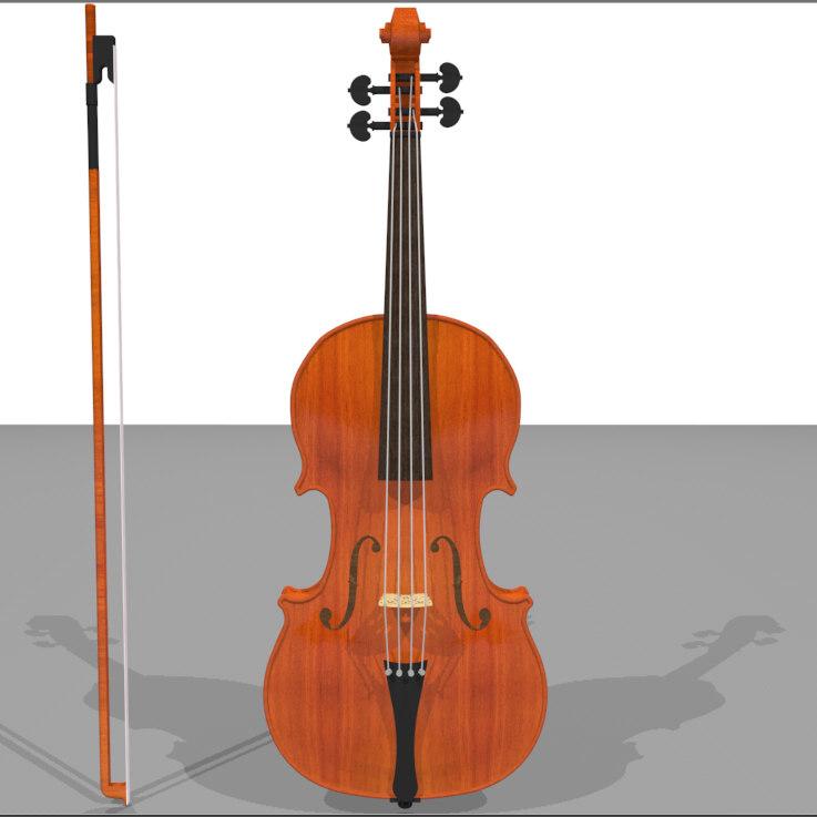 Violin-A-Wood-006.jpg