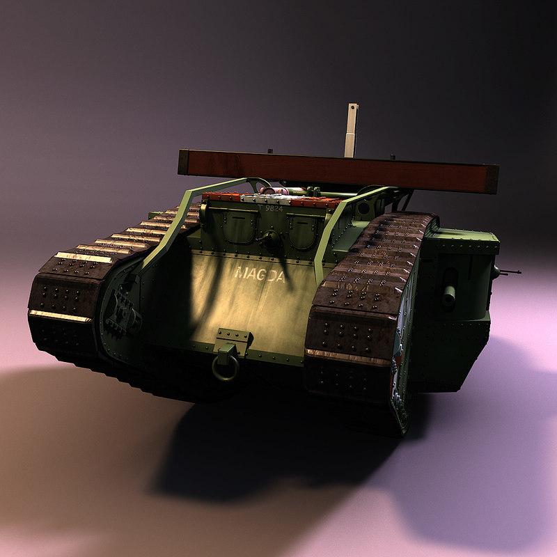 bigtank2.jpg