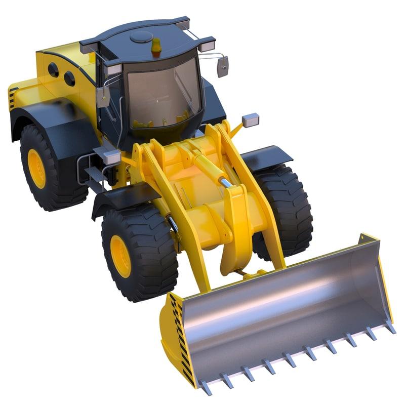buldozer2.jpg