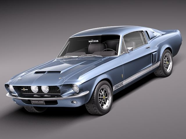 ford shelby gt500 67 1.jpg