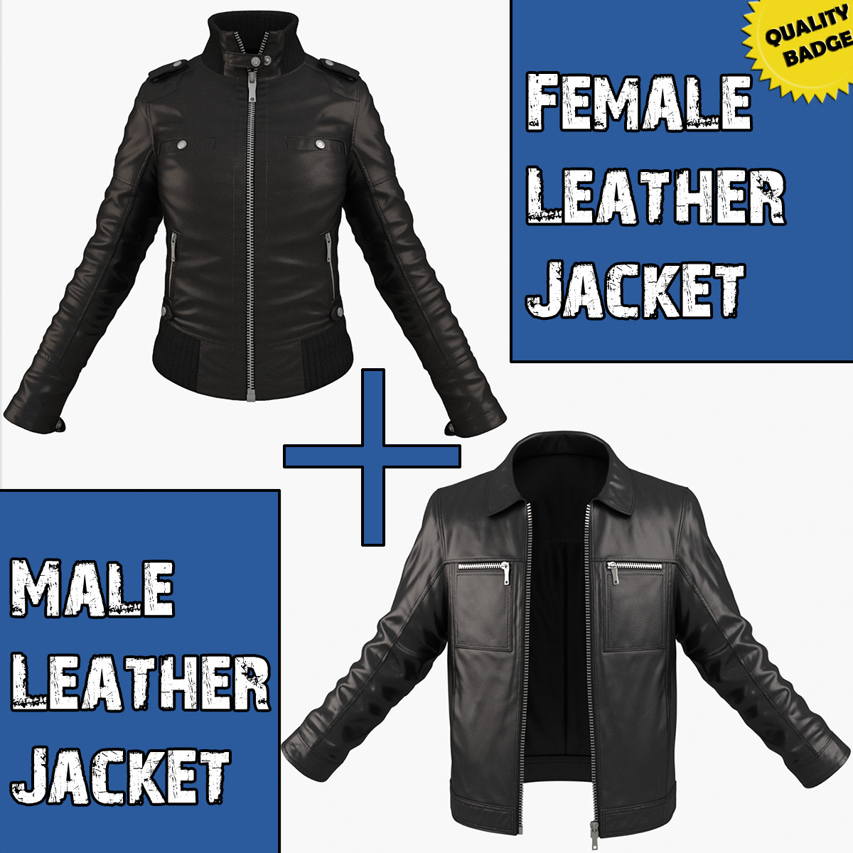 jackets_pack.bmp
