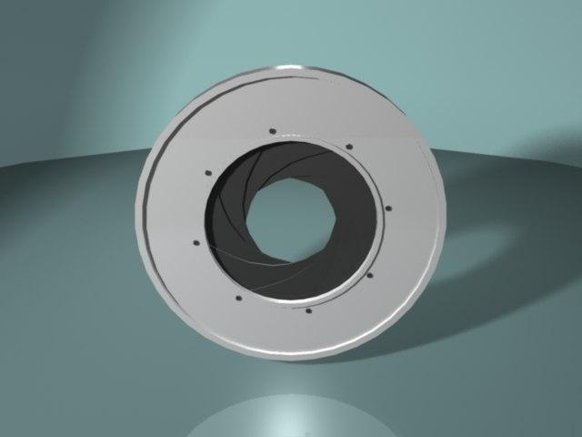 shutter-01.jpg