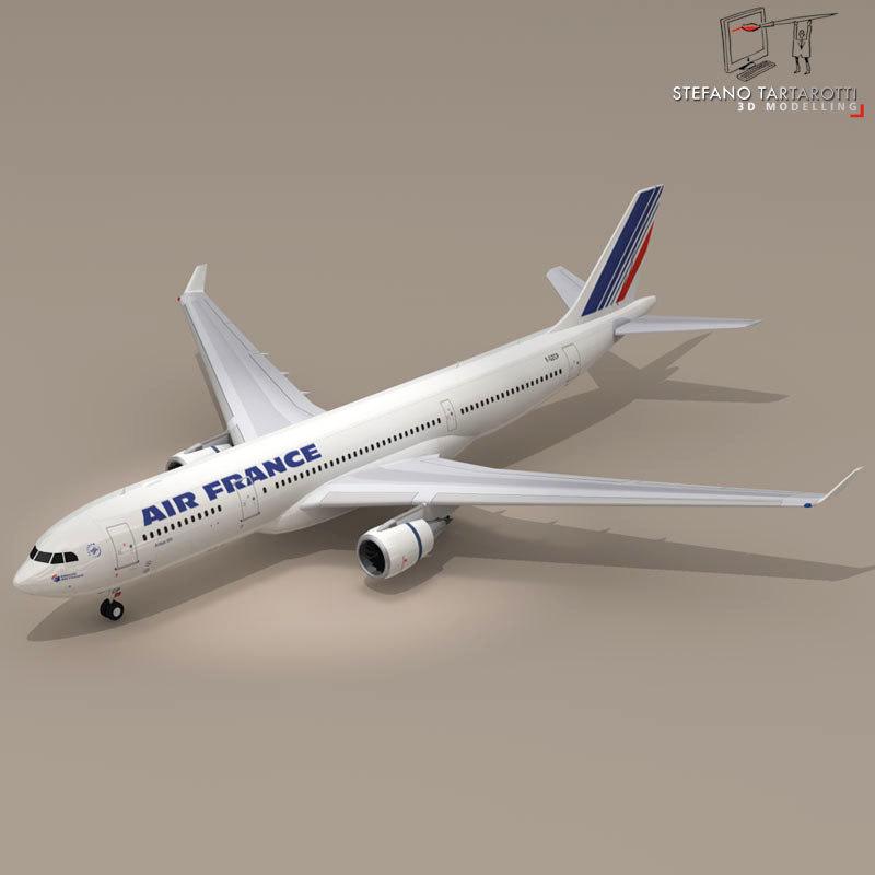 A330af_1.jpg