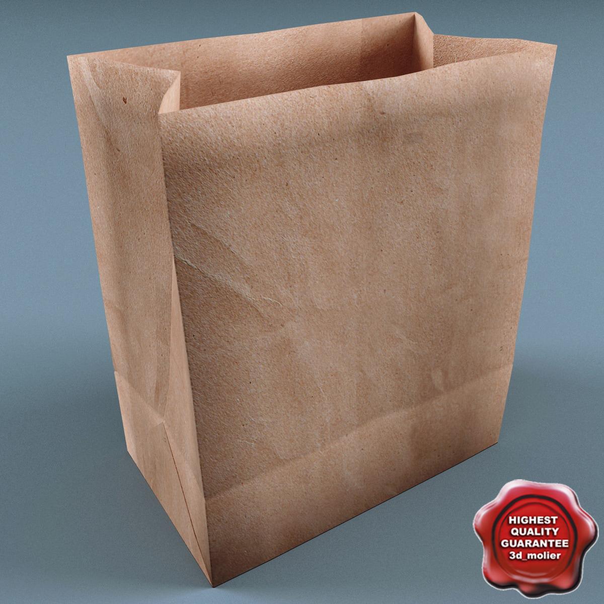 Paper_bag_00.jpg