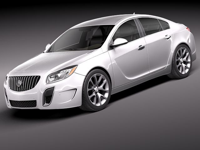 buick regal GS 2012 1.jpg