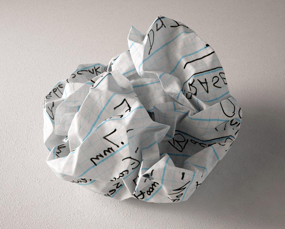 paperball1a.jpg