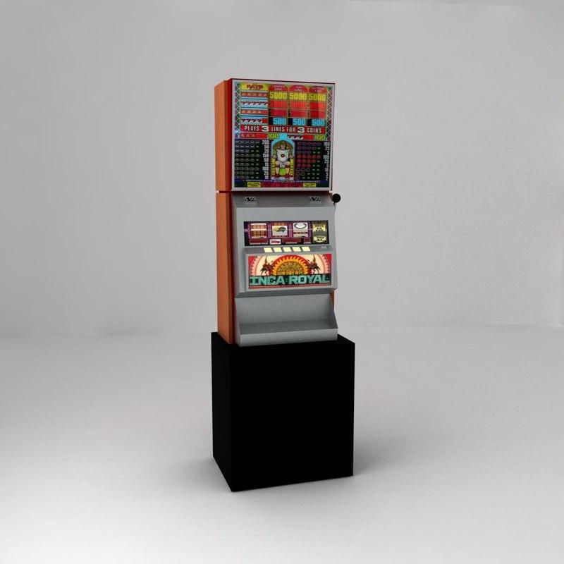 slotmachine1.jpg