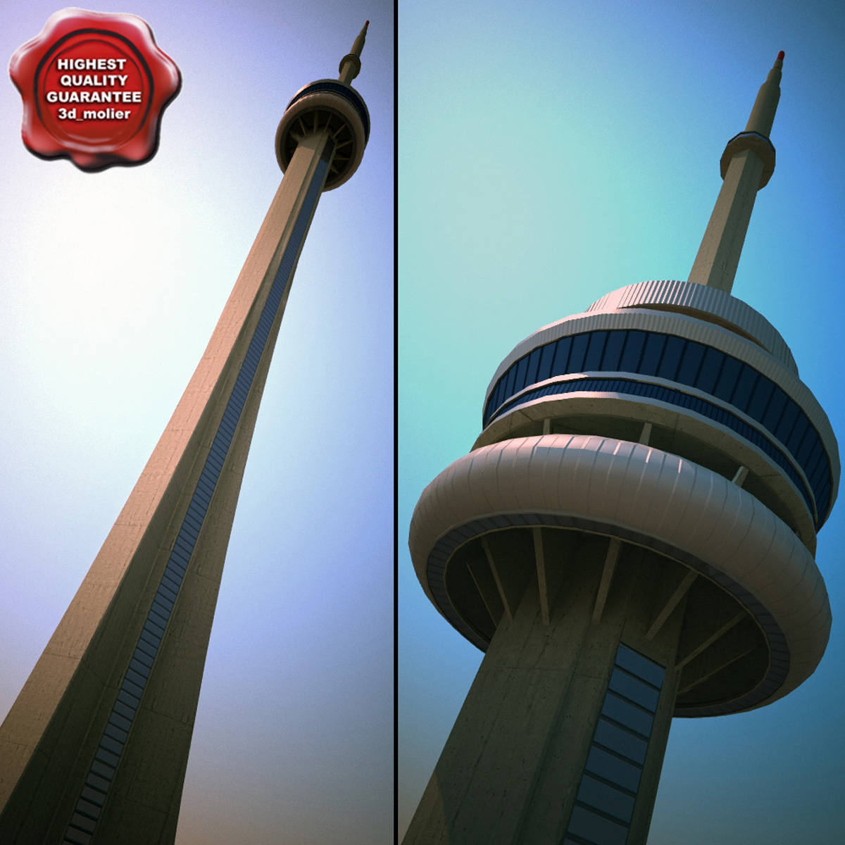 CN_Tower_00.jpg