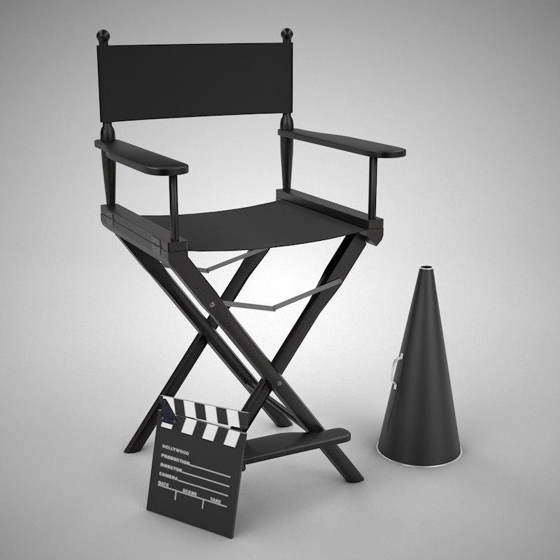 DirectorsStation0000.jpg