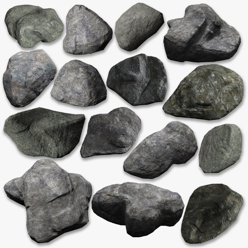Generic_rocks_pack.jpg