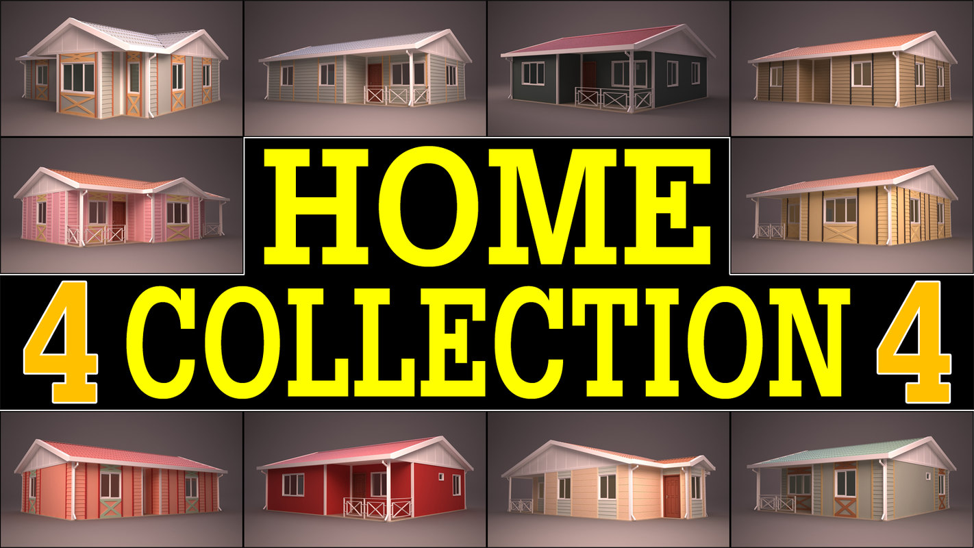 HOME_COLLECTION_4_SPLASH.jpg
