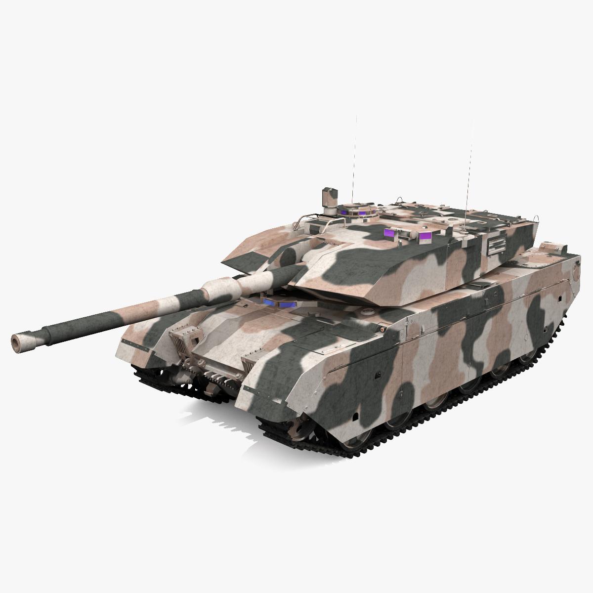 Olifant_Mk1B_Battle_Tank_00.jpg