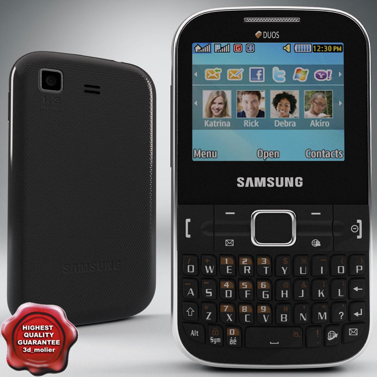 Samsung_C3222_Grey_00.jpg