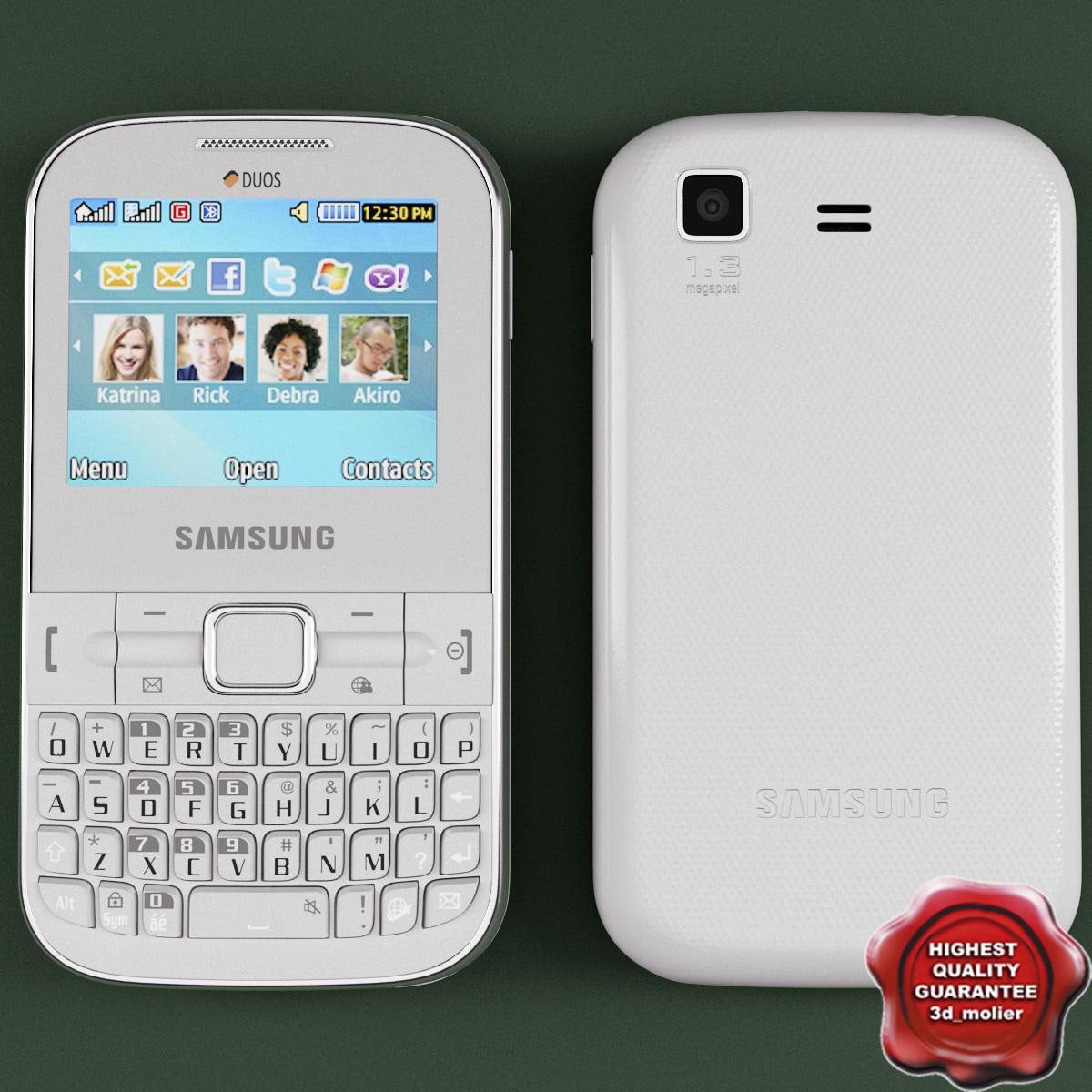 Samsung_C3222_White_00.jpg