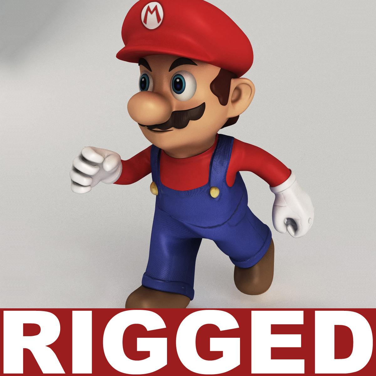 Super_Mario_Rigged_00.jpg