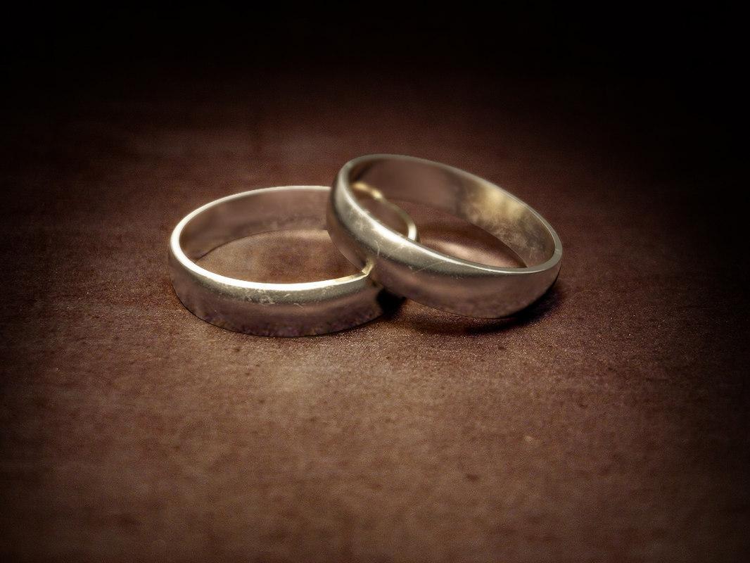 wedding_rings_m.jpg