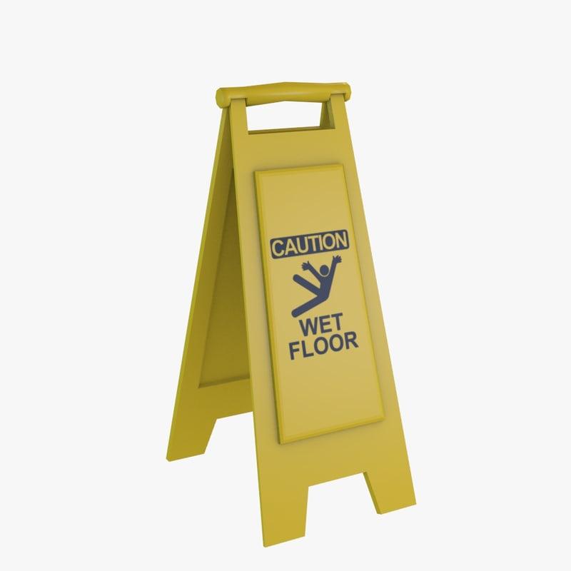 wet_floor-07.jpg