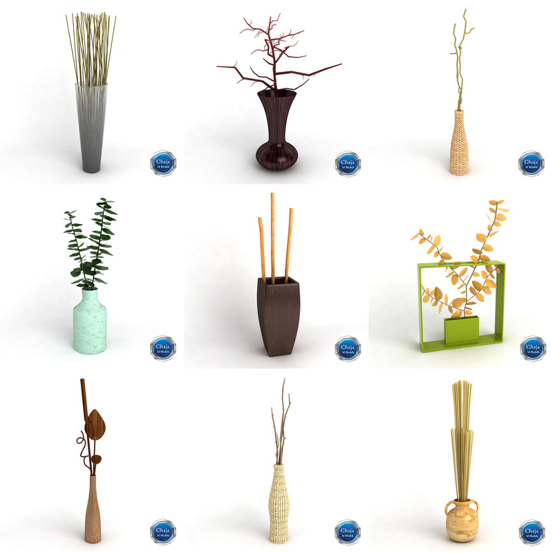 1_Vase collection_02.jpg