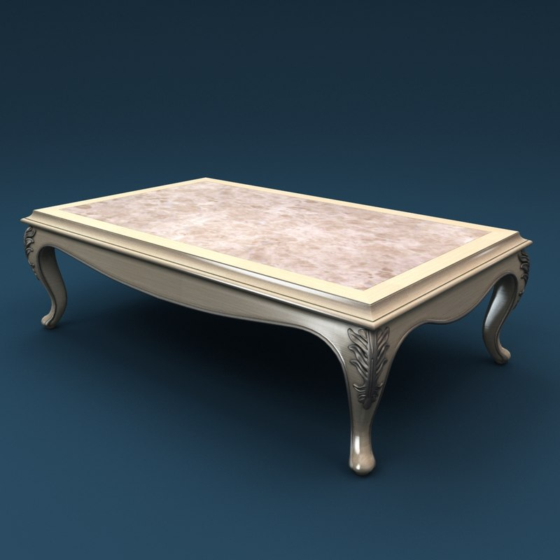 Coffee_Table_05_c_0000.jpg