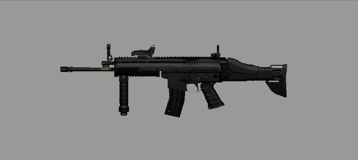 SCAR1.png