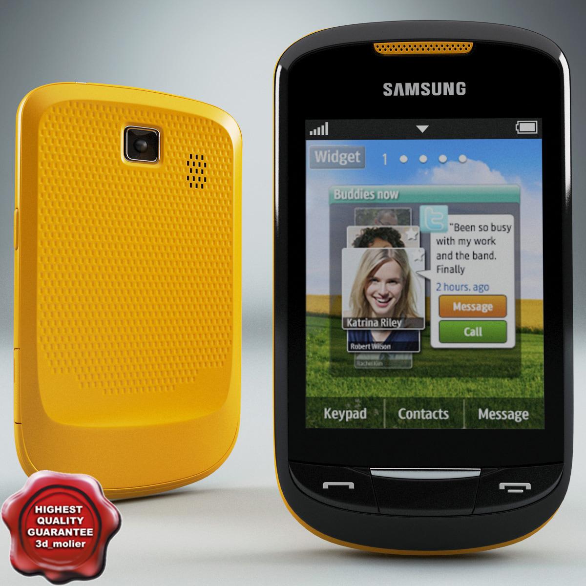 Samsung_S3850_Corby_II_Yellow_00.jpg