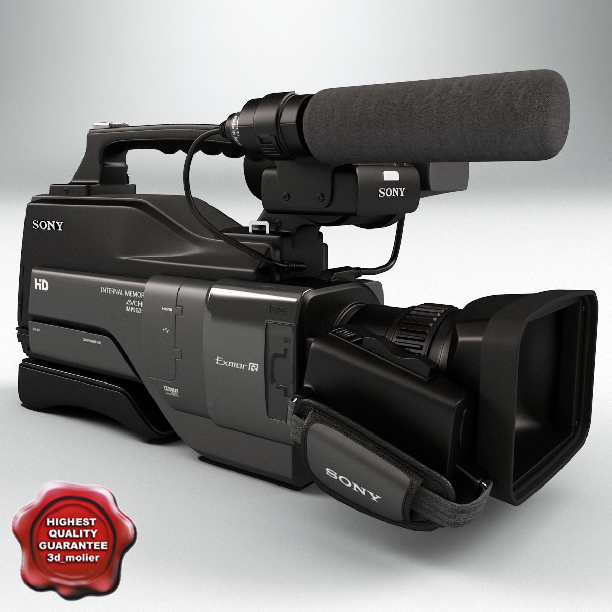 Sony_HXR-MC2000U_AVCHD_Camcorder_00.jpg