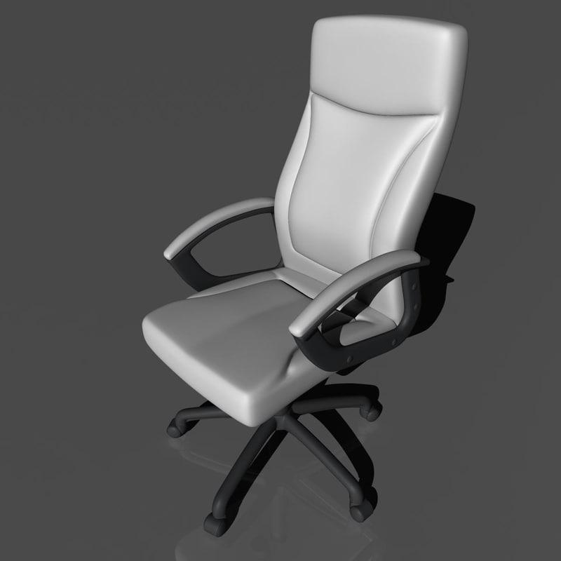 cadeira01.jpg
