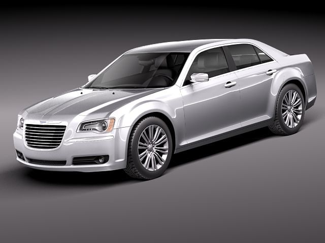 chrysler 300 1.jpg