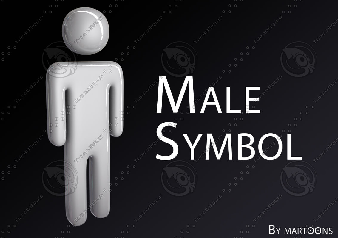 maleSymb.1.jpg
