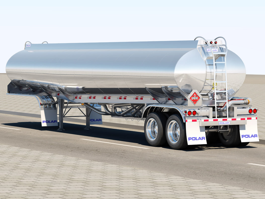 Kenworth Fuel_tank_7.jpg