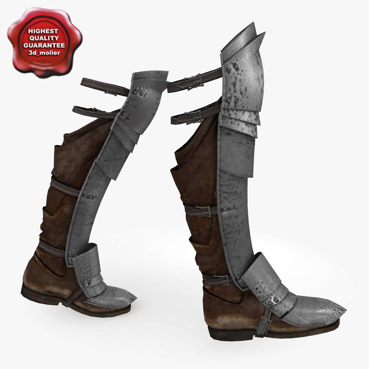 Medieval_Armour_Boots_V3_00.jpg