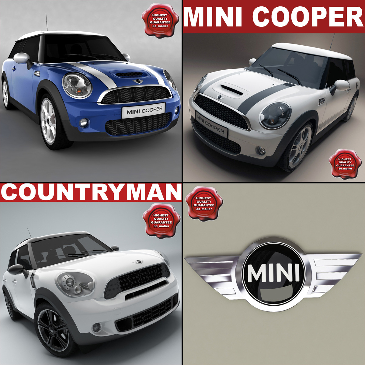 Mini_Cooper_Collection_00.jpg