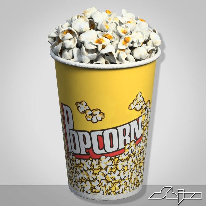 PopCornPack_render-2.jpg