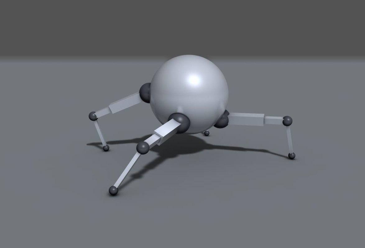 spherebot.JPG