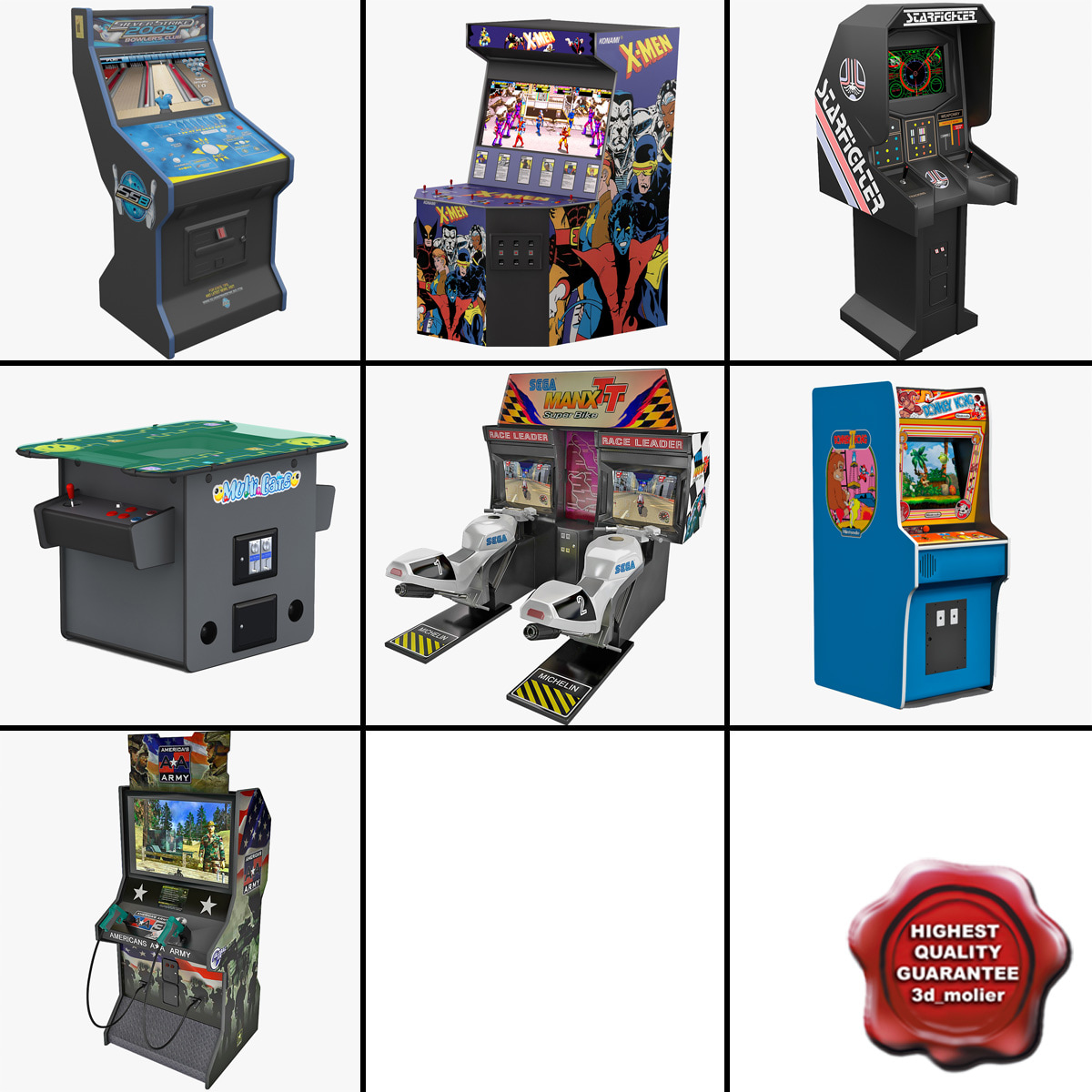 Arcade_Games_Collection_v3_000.jpg