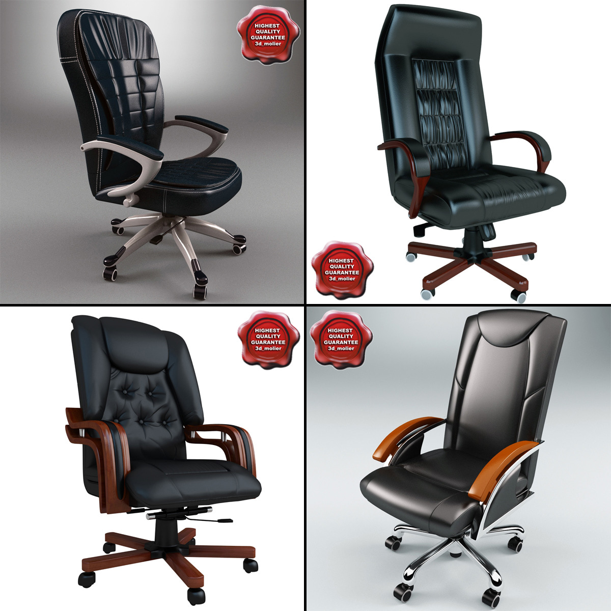 Office_Chairs_Collection_V3_00.jpg