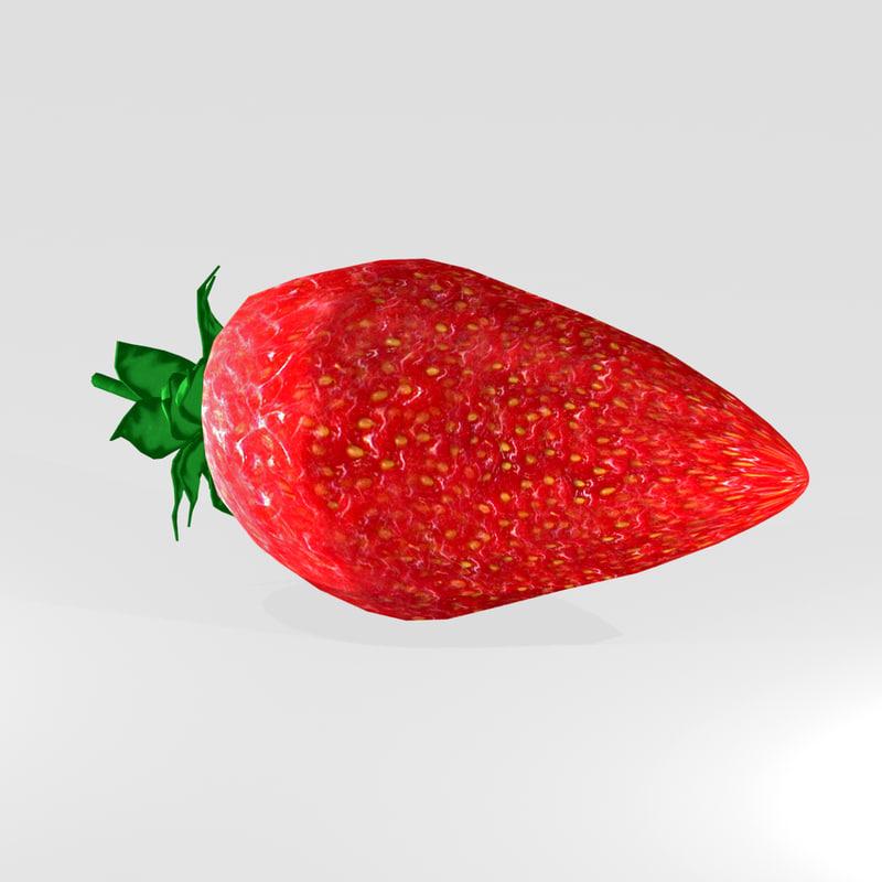 Stawberry_closeup.jpg