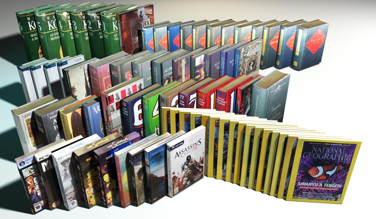 books_mega1.jpg