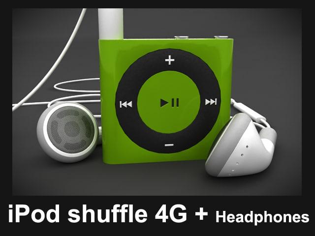 ipod_shuffle_4g_01_preview.jpg