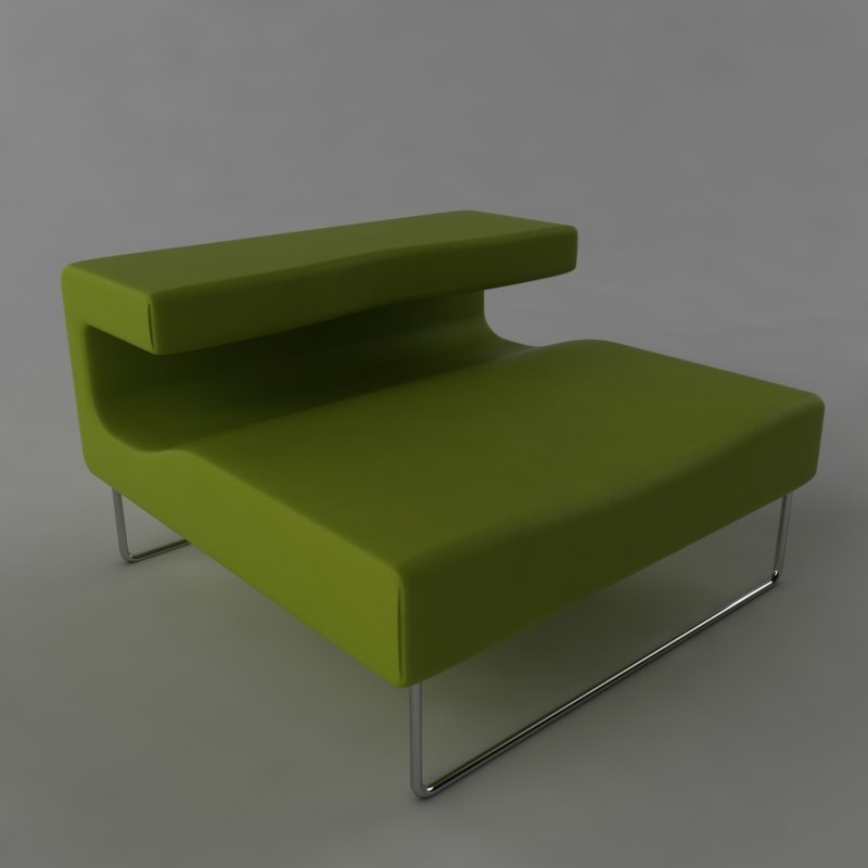 MOROSO_SEAT
