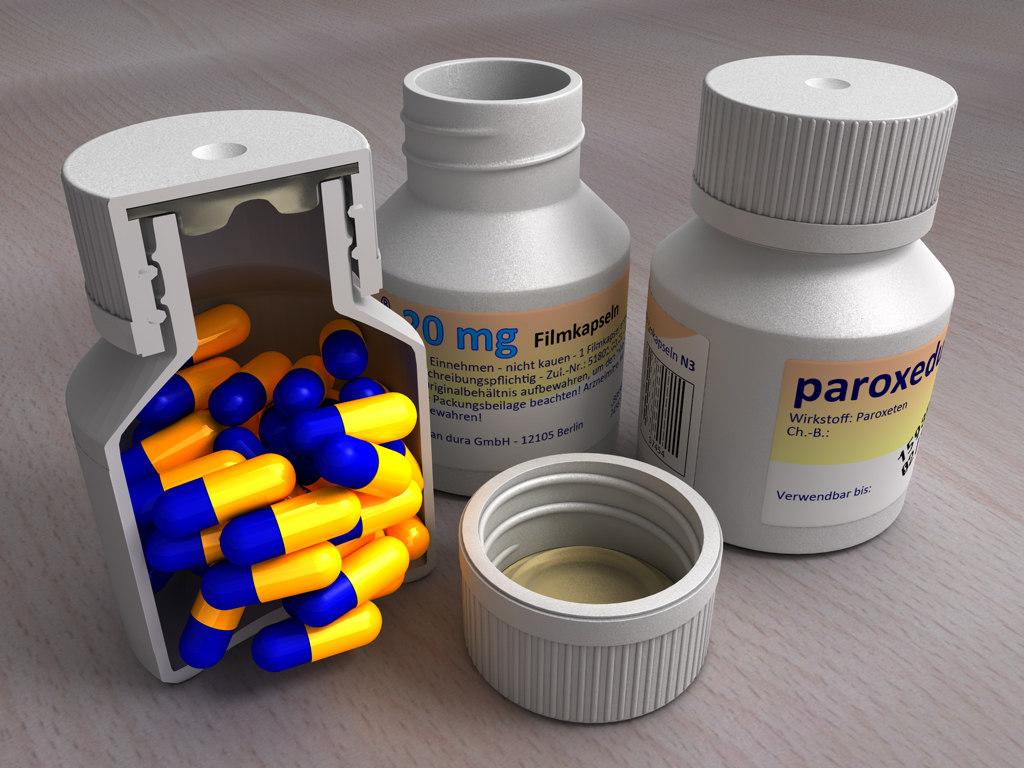pills000.jpg
